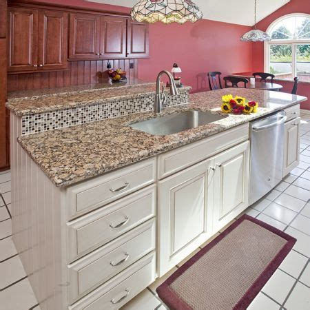 Granite Countertops Lafayette La by Traditional Cabinet Refacing In Lafayette Pa Gallery