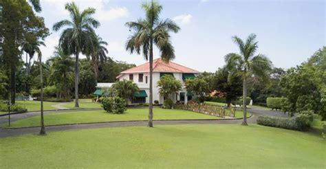 3 bedroom house for sale in kingston jamaica 3 bedroom house for sale in kingston jamaica 28 images 3 bedroom house for sale in