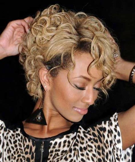 haircuts for thick voluminous hair chic voluminous thick curls different hairstyles ideas for