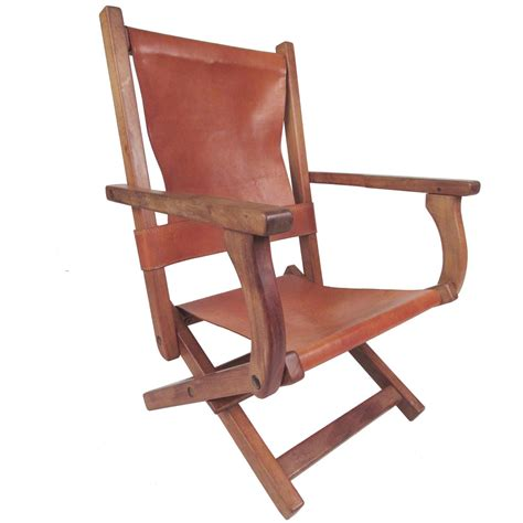 modern armchair sale modern armchair sale 28 images upholstery sale swedish
