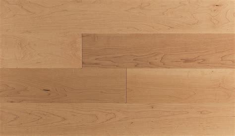Maple wood flooring texture amazing tile