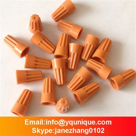 types of wire nuts aliexpress popular wire nuts in electrical equipment supplies