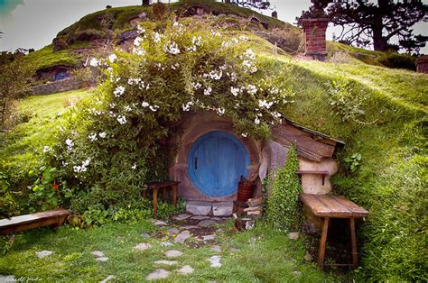 cheap pre fab hobbit houses are a thing and they re