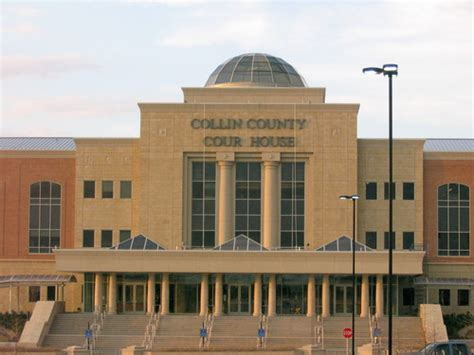 family court house court house directions collin county divorce family law