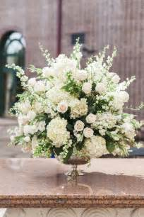 Flower Centerpieces For Weddings Best 25 Church Flowers Ideas On Pinterest Church Wedding Flowers Pew Flowers And Wedding Pews