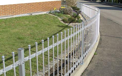 zaun günstig selber bauen 30 selbstbauz 228 une zaun selber bauen seiler zaun design