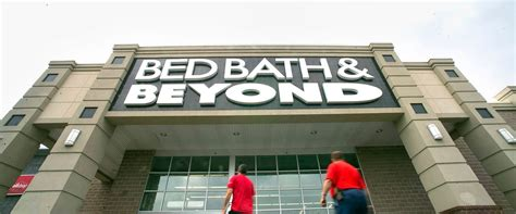 Bed And Beyond by How Bed Bath Beyond Will Customers Returns Without Receipts Abc News