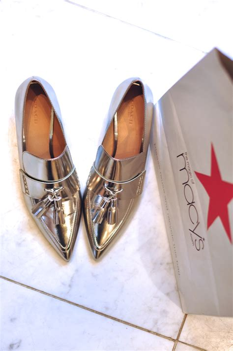how did loafers get their name how did loafers get their name 28 images brand loafers