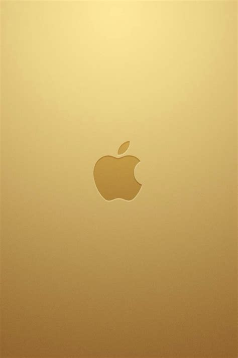 stay gold iphone wallpaper idrop news