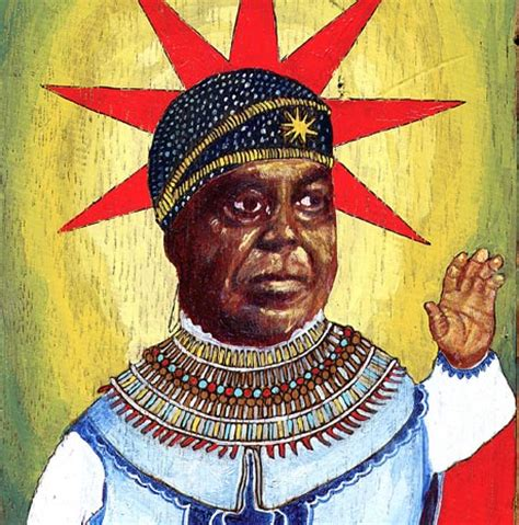 A Place In The Universe Sun Ra Space Is The Place The Sun Ra Appreciation Society Saudade Brothers