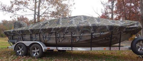 camo boat cover camo boat covers and bimini tops boat lovers direct