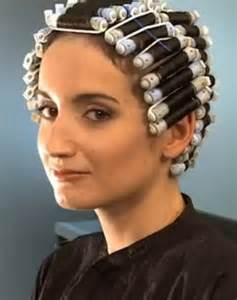 husbsnds permed hair sissyperm photo ready for the perm solution pinterest
