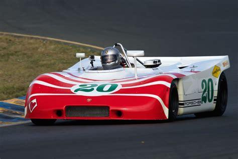 porsche spyder 1970 sonoma historic motorsports festival 2014 photos results