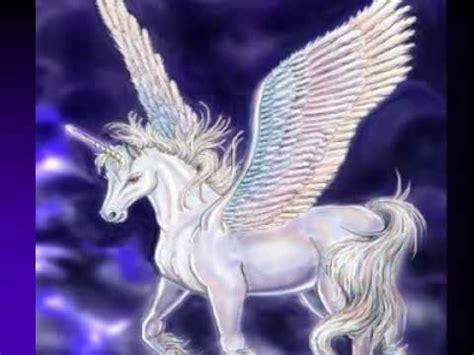 unicornios imagenes alas unicornios