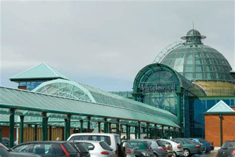 Lakeside Shopping Centre Floor Plan Image Gallery Meadowhall Postcode