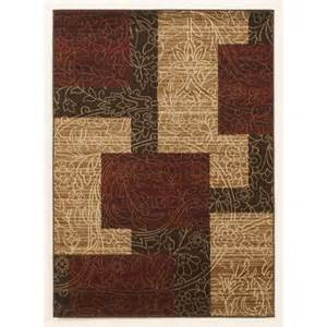 Where To Find Area Rugs Signature Design By Ashley Cottage Area Rugs Rosemont