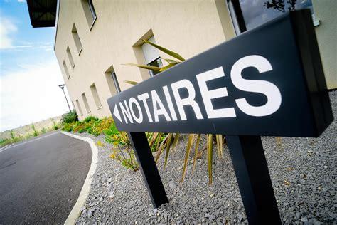 notaire 224 guilherand granges 07 office notarial de