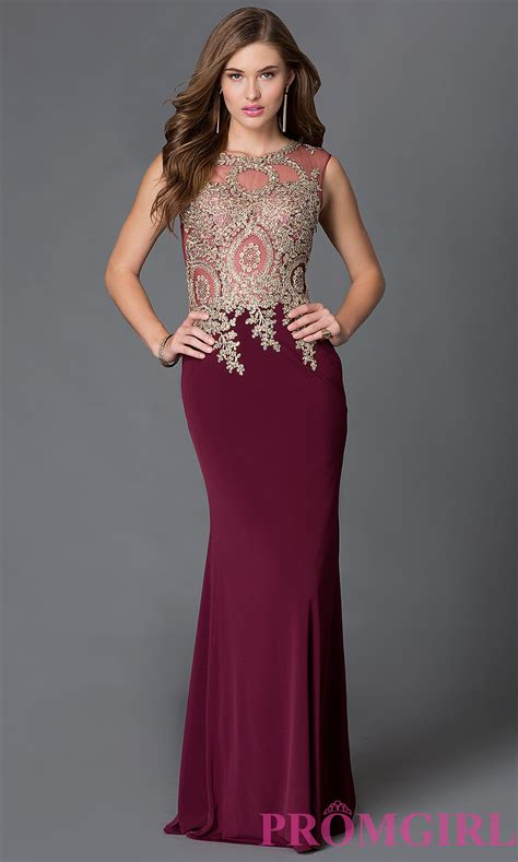 latest hairstyles for evening gowns latest women christmas dresses trends 2017 2018 collection