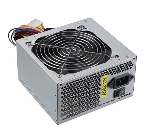 China Computer Power Supply Unit 300w With 12cm Fan Photos