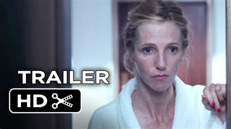 top us comedy film 2014 tip top official us release trailer 1 2014 comedy