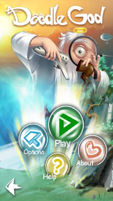 doodle god 3 newgrounds скачать doodle god 1 1 3 для symbian 9 4