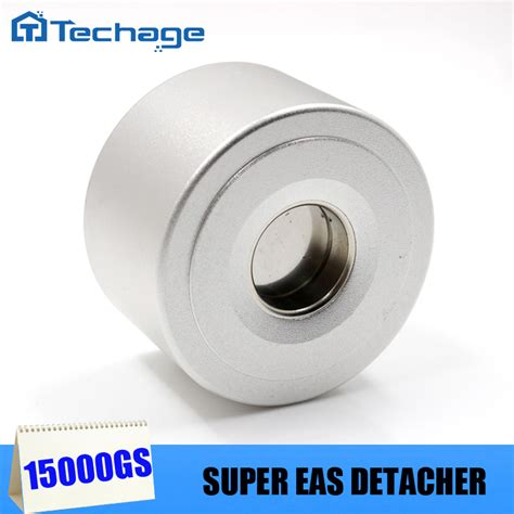 aliexpress buy techage strong magnetic