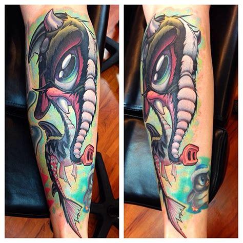 gallery tattoo jesse jesse smith tattoo find the best tattoo artists anywhere