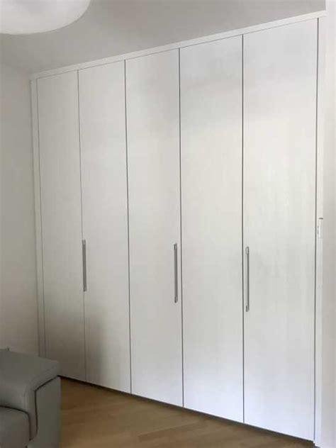cassetti in plastica per armadi armadio con cassetti esterni