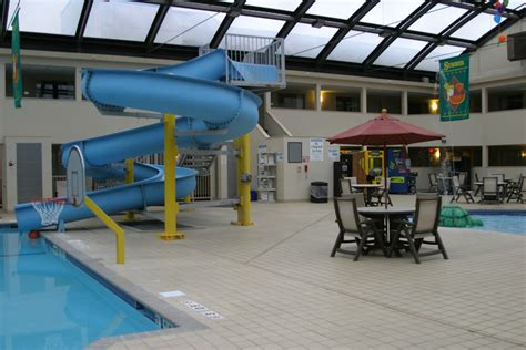 park rochester mn kahler apache hotel water park rochester day rooms hotelsbyday