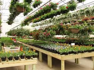 Garden Center 187 Gardening