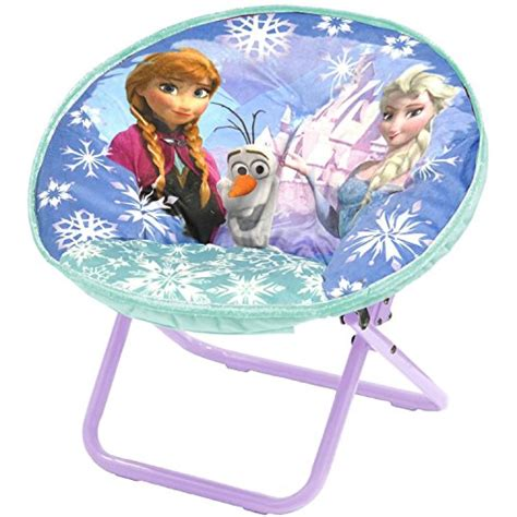 Frozen Stool Sle by Top Best 5 Chair Frozen For Sale 2017 Product