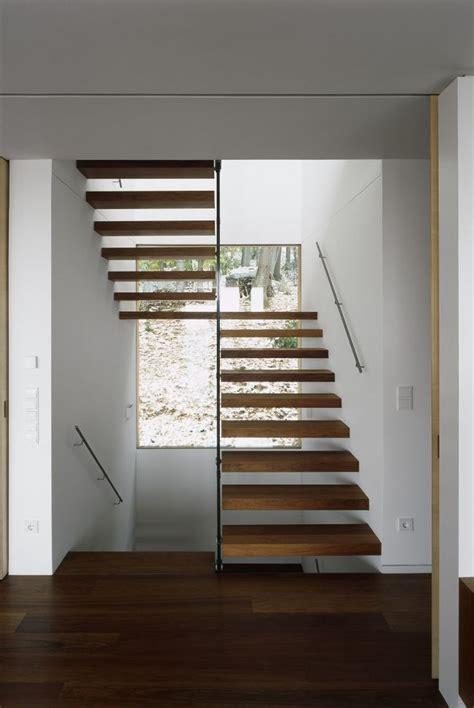 Treppenhaus Bilder by Die Besten 25 Treppenhaus Ideen Auf Stiegen