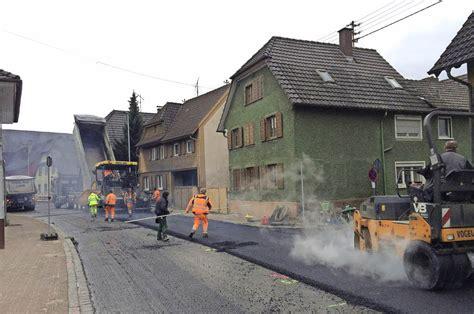 haus fender sölden dfender asphalt kippenheim badische zeitung