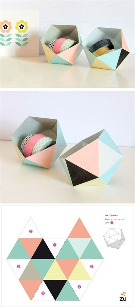 creative craft ideas with paper creative paper craft ideas 30 picked