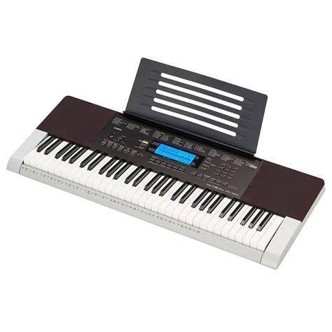 Keyboard Casio 1 Jutaan 61 key casio ctk 4400 standard keyb end 2 11 2020 12 00 pm