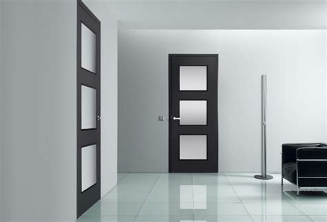 Contemporary interior doors contemporary interior doors orange county by fenstermann llc