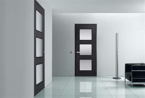 Contemporary interior doors contemporary interior doors orange county by fenstermann llc