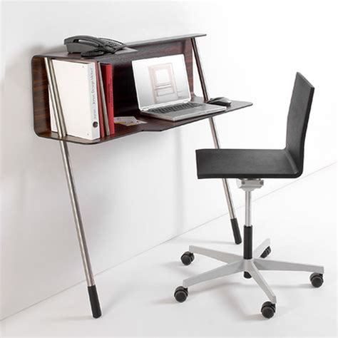 jonas and jonas wallflower wall office leaning desk decoist