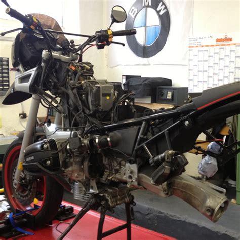 Motorrad Verkleidung Wackelt ihr spezialist f 252 r bmw motorrad c1 roller getriebe