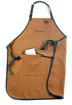 apron woodworking plans to build woodworkers apron pdf plans