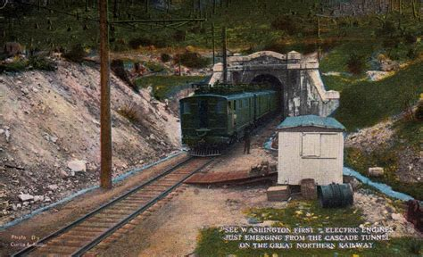 the white cascade the great northern railway disaster and america s deadliest avalanche books the cascade tunnel