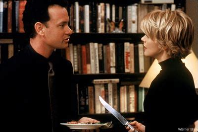 meg ryan hairstyle in youve got mail you ve got mail a classic romance comedy just chick flicks