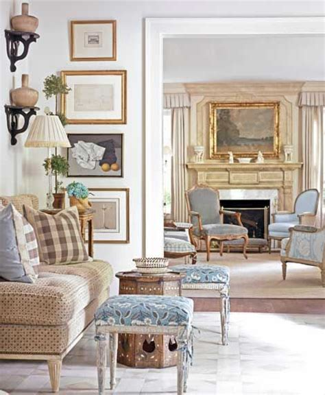 decorating blogs southern 17 best images about dan carithers on pinterest