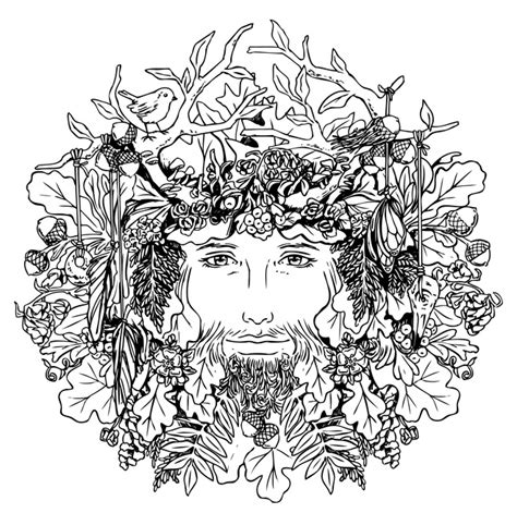 coloring pages for adults males free coloring pages of adult men