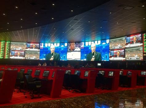 cantor gaming how cantor gaming lost 27 million in 2010