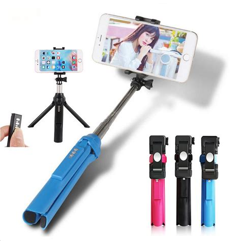 Senter Mini Expendable Elastis 3 Led Senter Tongsis Battery T3010 4 ni5l tongsis monopod tripod dengan bluetooth shutter black jakartanotebook