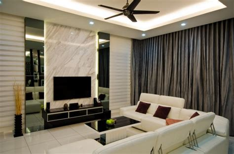 home interior design in johor bahru home design and style