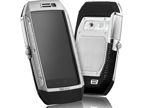 most rugged mobile phone top most expensive mobile phones you probably won t imagine buying phones nigeria