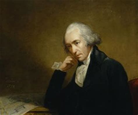 biography of james watt in hindi list of famous inventors discoverers biographies