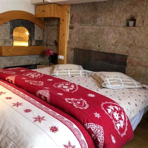 chambres d hotes les rousses les rousses carte plan hotel ville de les rousses 39220